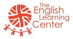 The English Learning Center